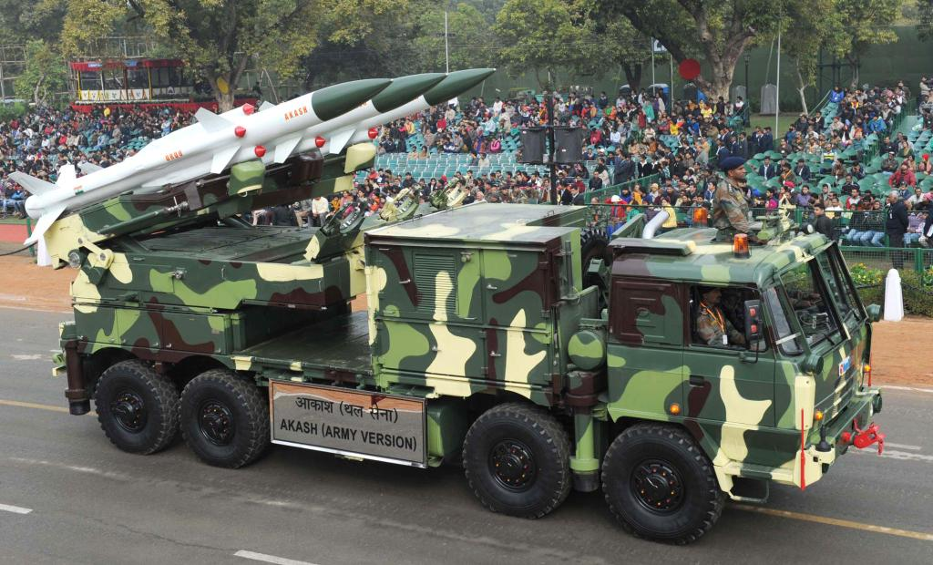 most-powerful-weapons-of-indian-army