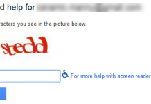 about captcha- gajab dunia