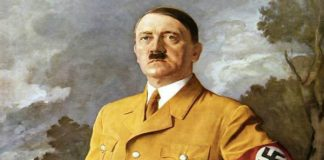 www.gajabdunia.com adolf-hitler-quote-in-hindi