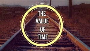 http://www.gajabdunia.com Value-of-Time